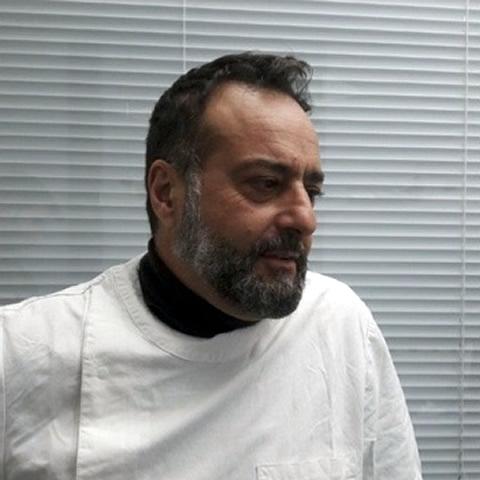 Fabio Massimo Loreti