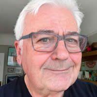 Filippo Cacu