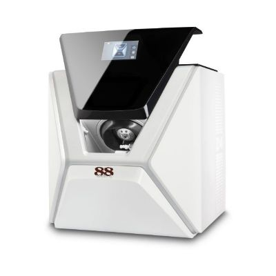 Fresatore dentale 88 Zeta4