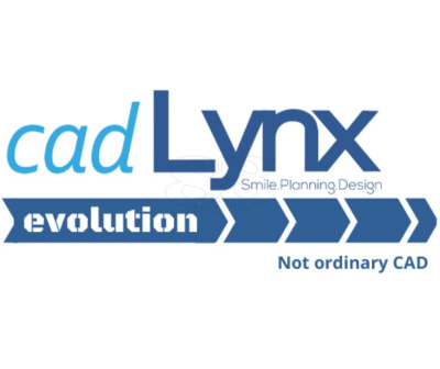 Cad Lynx Evolution