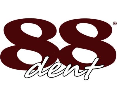Cataloghi 88dent