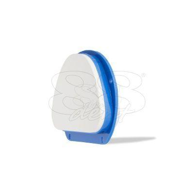 Dischi 3D pro ammann