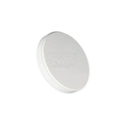 Zirconia Aidite HT White