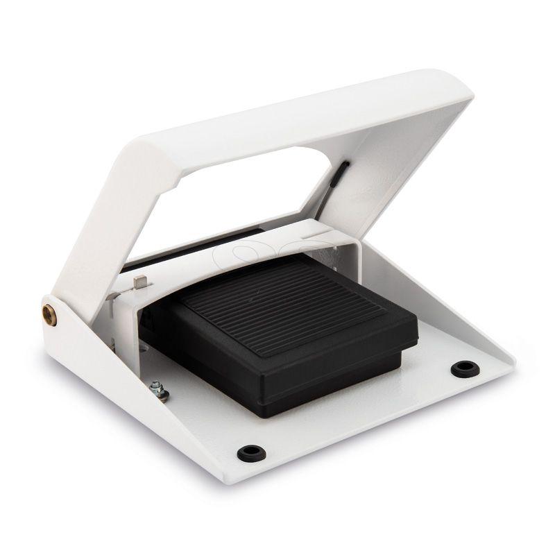 Pedale Wireless Pocket Laser