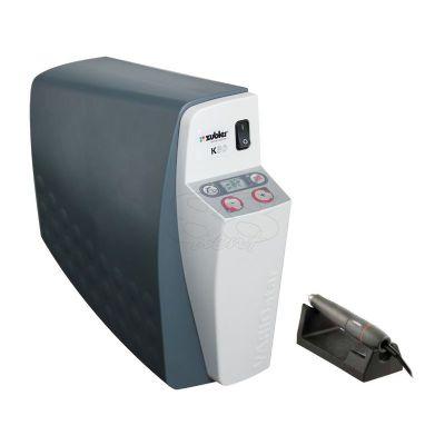 Micromotore VARIOstar K50