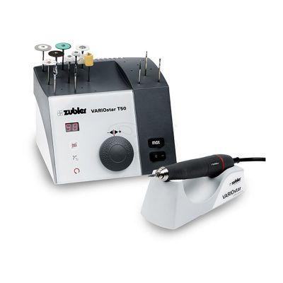 Micromotore VARIOstar T50